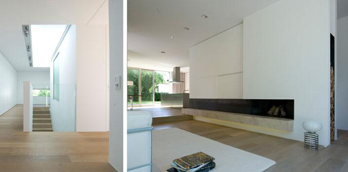 lichtplanung m nchen by g allendorf projekte. Black Bedroom Furniture Sets. Home Design Ideas